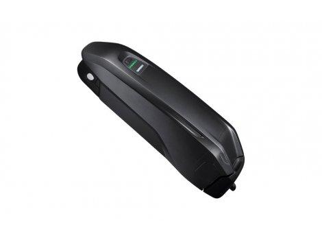 Batterie vélo électrique SHIMANO STEPS E-MTB BT-E8010 504Wh - Tube diagonal