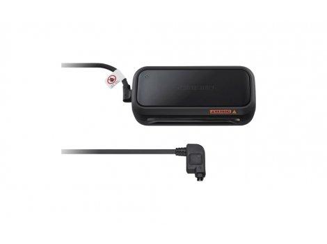 Chargeur Batterie vélo électrique SHIMANO STEP EC-E6002 - Sans cordon d'alimentation -