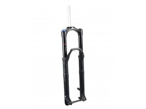 "Fourche VTT Rockshox Revelation RL Solo Air 29"" 51mm Offset OEM"