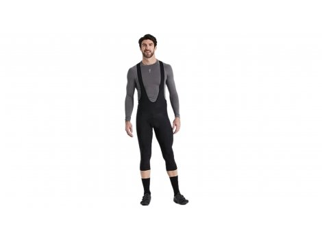 Corsaire Homme Thermal RBX Comp - 2022