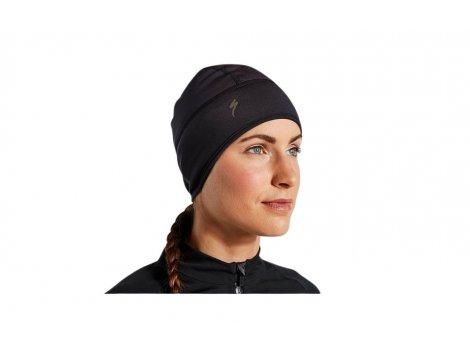 Bonnet Specialized Prime-Series Thermal Noir - 2022