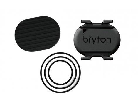 Capteur de cadence Bluetooth et ANT+
