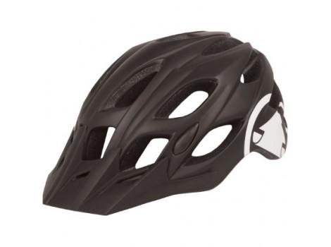 Casque vélo loisir Endura Hummvee Noir
