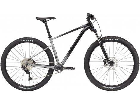 VTT Cannondale Trail SE 4 - 2021