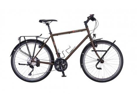 Vélo randonnée VSF FAHRRADMANUFAKTUR TX-400 - 2021