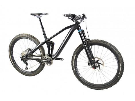Vélo VTT Tout Suspendu Canyon Spectral AL 7.0 M - Occasion Bon Plan