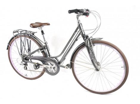 Vélo Ville Giant Flourish FS-2 XS - Occasion Bon Plan