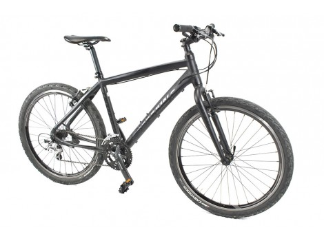 Vélo Fitness Cannondale Bad Boy 26 - Occasion Premium