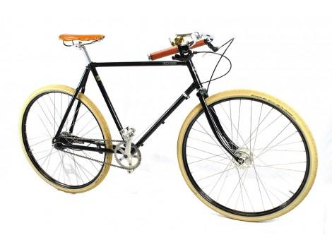 Vélo Pashley Guv'nor M/L 56 - Occasion Bon Plan