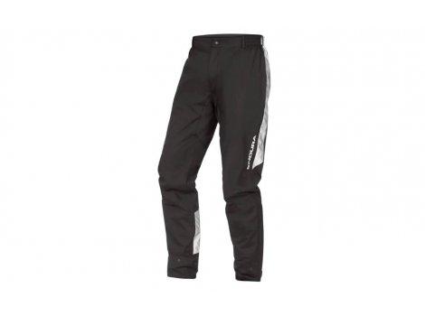 Pantalon ENDURA Urban Luminite Waterproof II Gris