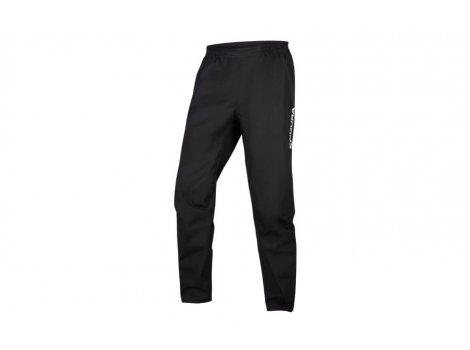 Pantalon Imperméable ENDURA Hummvee Transit Noir