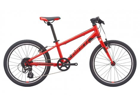 Vélo enfant Giant ARX 20 - 2021