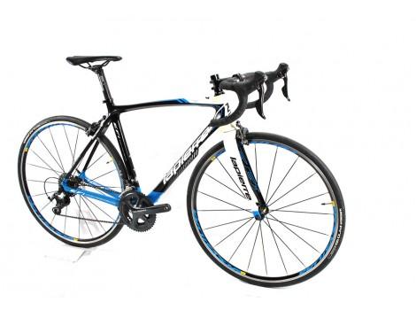 Vélo Route Lapierre Xelius 200 M 54cm - Occasion Bon Plan