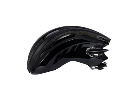 Casque vélo HJC IBEX Noir Glossy Mat