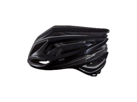 Casque vélo HJC H-Sonic Noir Glossy