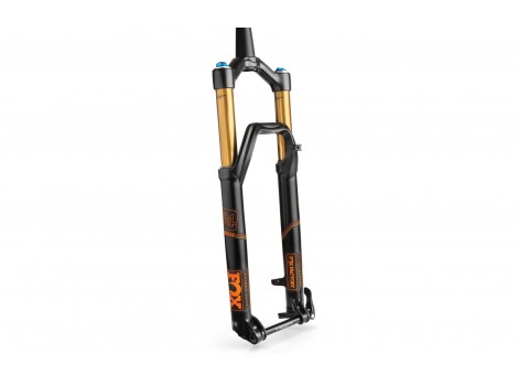 Fourche VTT Fox 34 CTD Factory 27.5""