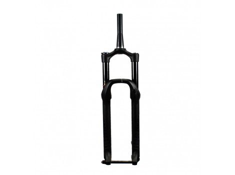 Fourche VTT Rock Shox Yari RC Debonair 29/27.5+ 51mm Offset