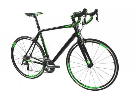 Vélo Route Scott Speedster 30 L - Occasion Bon Plan