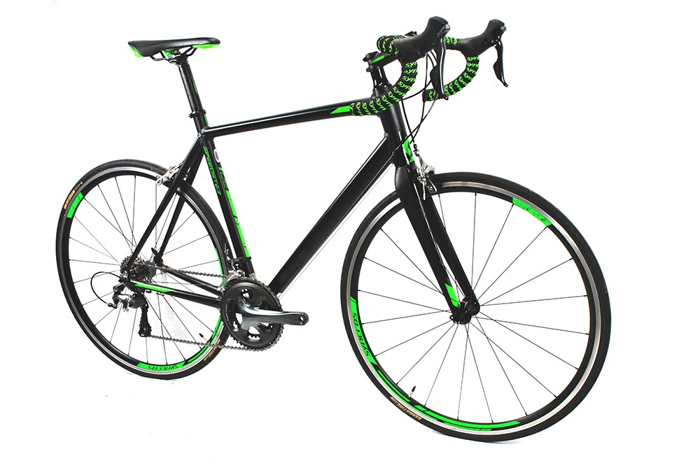 L Vélo Speedster Scott Route 30 Occasion nkwP0OXN8