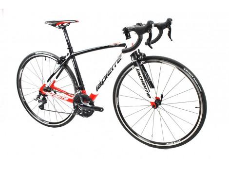 Vélo Route Lapierre Sensium 200 XXS 46cm - Occasion Bon Plan