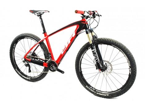 """Vélo VTT BH Ultimate RC 27.5"""" - Occasion Bon Plan"""