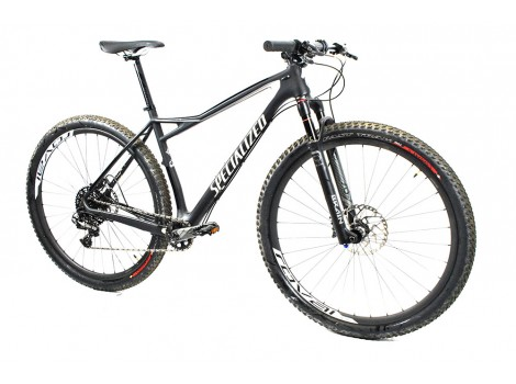 Velo VTT Specialized Fate Expert Carbon 29 - Occasion