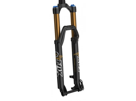 Fourche VTT Fox 32 Float Factory 29""