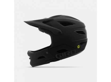 Casque intégral GIRO Switchable MIPS