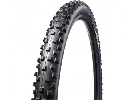 Pneu VTT Specialized STORM CONTROL Tubeless ready 29 x 2.0
