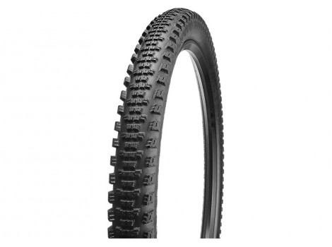 Pneu VTT Specialized SLAUGHTER GRID Tubeless ready 650B x 2.3