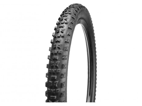 Pneu VTT Specialized PURGATORY GRID Tubeless ready 650B