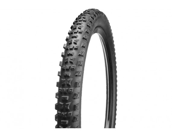 Pneu VTT Specialized PURGATORY Tubeless ready 29 x 2.3