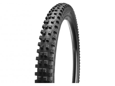 Pneu VTT Specialized HILLBILLY GRID Tubeless ready 650B x 2.6