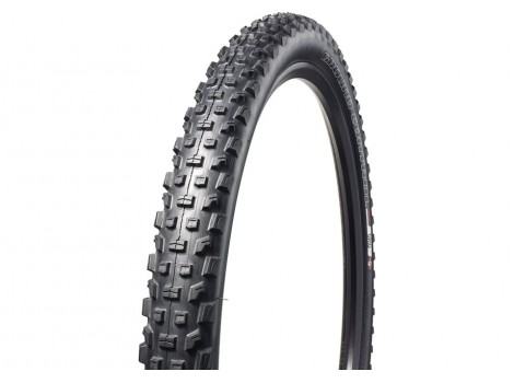 Pneu VTT Specialized GROUND CONTROL SPORT 26 x 2.3
