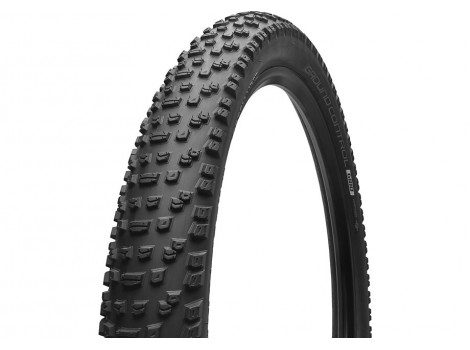 Pneu VTT Specialized GROUND CONTROL GRID Tubeless ready 650B +