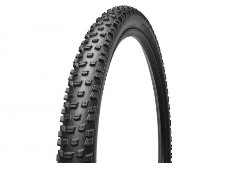 Pneu VTT Specialized GROUND CONTROL Tubeless ready 26 x 2.1