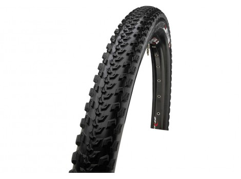 Pneu VTT Specialized FAST TRAK GRID Tubeless ready 650B x 2.8