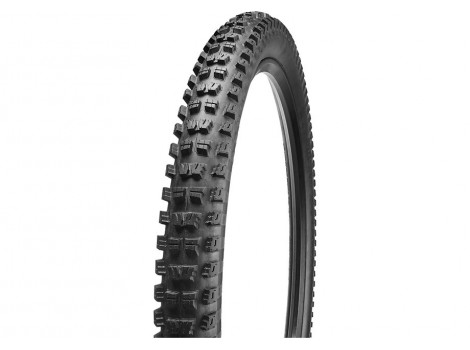 Pneu VTT Specialized BUTCHER GRID Tubeless ready 650B +