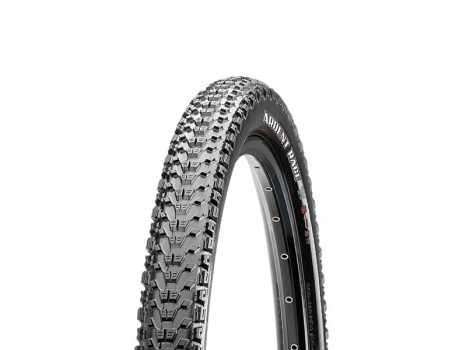 Pneu VTT Maxxis Ardent Race Exo 3C Maxx Speed Tubeless Ready 27.5 x 2.2
