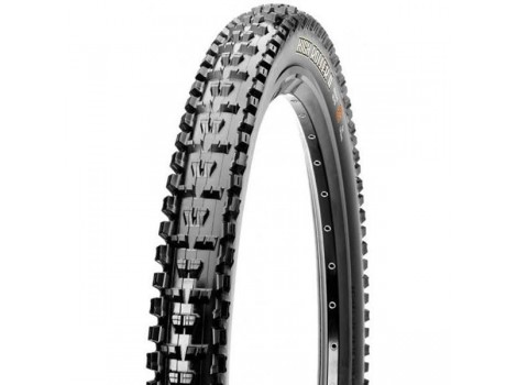 Pneu VTT Maxxis High Roller II Double Down 3C Maxx Terra Tubeless Ready 27.5 x 2.3
