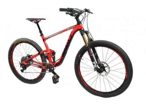 Vélo VTT Tout Suspendu Giant Anthem 1 - Occasion Premium