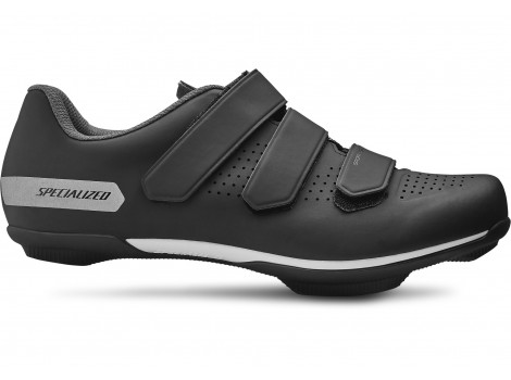 Chaussure Specialized Sport RBX