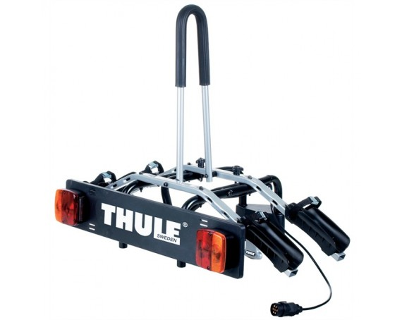 Porte v lo ride on 9502 for Porte velo thule