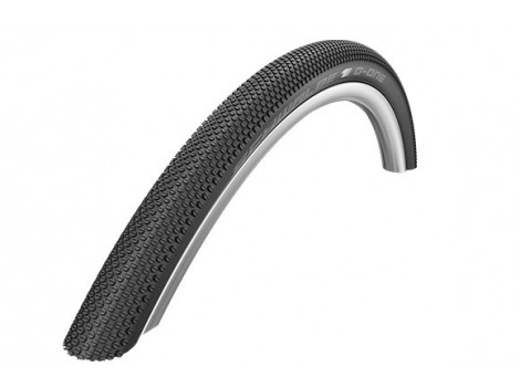 Pneu gravel Schwalbe G-ONE