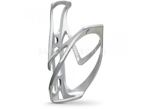Porte-bidon Specialized Rib Cage Gris