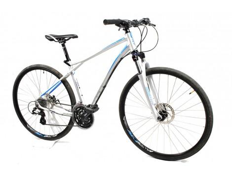 Vélo VTC GT Transeo 4.0 M - Occasion Bon Plan