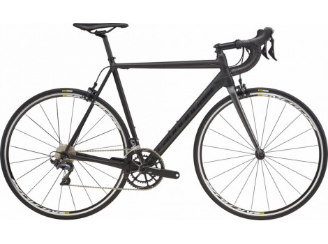 Velo Route Cannondale CAAD 12 Ultegra - 2018