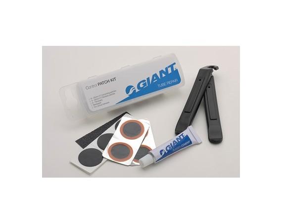 Kit de Réparation Giant Control Patch Kit