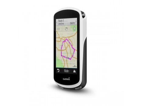 Compteur GPS et Navigation Garmin Edge 1030