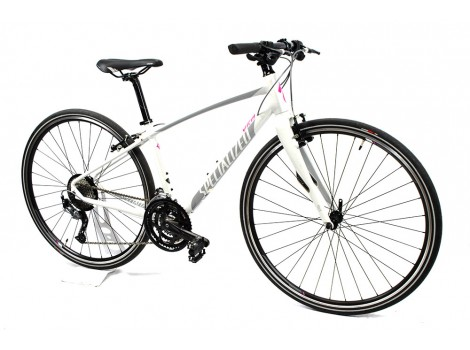 Vélo Fitness Specialized Vita Elite S - Occasion Bon Plan